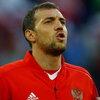 Артем Дзюба станет ангелом в фильме про футбол