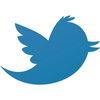 «Игра престолов» и «Мстители: Финал» стали самыми популярными в твиттере