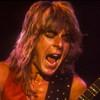 Оззи Осборн пообещал 25 тысяч долларов за возвращение гитары своего погибшего друга