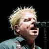 Offspring приедут в Москву на Park Live