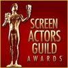 «Скандал» и «Однажды… в Голливуде» претендуют на премии актерской Гильдии США