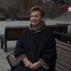 «Моя правда» расскажет про разводы и потери Татьяны Судец