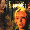 Сценарий «Зеркала» с автографом Тарковского продали за 1,2 млн рублей