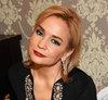 Татьяна Буланова готовится стать свекровью