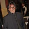 Юрий Башмет готовит три мировых премьеры на своем зимнем фестивале в Сочи