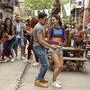 Латиноамериканский квартал танцует и протестует против выселения в трейлере «In The Heights» (Видео)