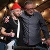 «Нервы» сыграют «Квартирник» на НТВ