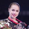 Алина Загитова приостановила спортивную карьеру и поссорила Евгения Плющенко с Этери Тутберидзе