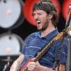 Джон Фрусчанте снова возвращается в Red Hot Chili Peppers