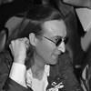 Круглые очки Джона Леннона обрели нового владельца