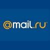 Mail.Ru Group запустит «аналог YouTube»
