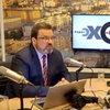 Евгений Сафронов на «Эхе Москвы»: зачем изучать культурные индустрии и нужен ли Закон о культуре?