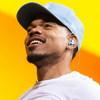 Chance the Rapper отменил тур 2020 года
