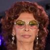 Софи Лорен признана легендой на фестивале Capri, Hollywood