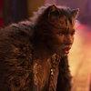 Дженнифер Хадсон спела главную арию из «Кошек» (Видео)