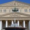 Госдума определила штрафы для билетных спекулянтов