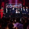 Резиденты Comedy Club впервые соберутся на новогодней ёлке