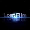 LostFilm заблокировали по требованию Warner Bros.