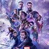 «Кино Mail.ru» назвал фильмом года ленту «Мстители: Финал»