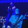 Slipknot сняли клип и готовы к туру (Видео)