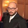 Театральные критики назвали «Барокко» Кирилла Серебренникова спектаклем года