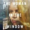 Эми Адамс запивает таблетки вином в трейлере «Женщины в окне» (Видео)