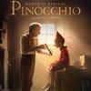 Деревянная кукла оживает и восхищает своего создателя в трейлере «Пиноккио» (Видео)