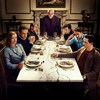«Наследники» признаны лучшим сериалом года