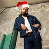 Лидер «Старого приятеля» сыграет акустику на рождественском квартирнике
