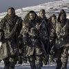Любимым сериалом россиян в регионах оказалась «Игра престолов»