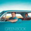 «Зеленая книга» стала главным фильмом уходящего года на «Кинопоиске»