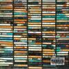 Скриптонит неожиданно выпустил новый рэп-альбом