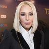 Лера Кудрявцева лишилась опасной груди