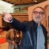 Ирония судьбы Барбары Брыльской и новогодние гастроли Евгения Маргулиса покажут «Однажды…» на НТВ