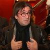Юрий Башмет откроет Зимний фестиваль искусств в Москве своим артистическим манифестом