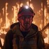 Константин Хабенский бежит по горящему лесу в тизере фильма «Огонь» (Видео)