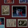«Мелодия» и «Культура.РФ» покажут путешествие «Щелкунчика» во времени
