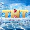 ТНТ встретит Новый год с резидентами Comedy Club