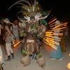 Организаторы фестиваля Burning Man подали в суд на комитет по земельным ресурсам США
