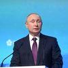 Владимир Путин поручил в 2020 году увеличить субсидии на кинодебюты