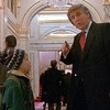 Канадский телеканал вырезал из фильма «Один дома 2» камео Дональда Трампа (Видео)