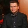 Гарик Харламов выпустил собрание сочинений Эдуарда Сурового (Слушать)
