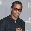 A$AP Rocky выступит в России будущим летом