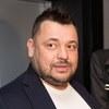 Сергей Жуков встретит Новый год под прошлогодний бой курантов