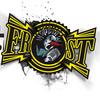 Frost Fest откроет фестивальный год с группами «Северный флот» и Louna