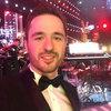 Победителем восьмого «Голоса» стал Аскер Бербеков