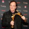 «Паразиты» и «Однажды... в Голливуде» получили награды Австралийской киноакадемии