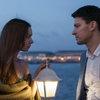 Вера Панфилова и Даниил Страхов сыграют любовь и месть в сериале «Про Веру»