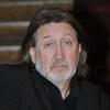 Олег Митяев представит пластинку в «Вегасе»