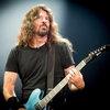 Foo Fighters показали новый мини-альбом из юбилейного проекта (Слушать)
